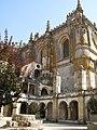 Tomar, Convento de Cristo, igreja (16).jpg