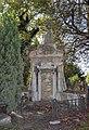 Tomb of Andrew Ducrow.jpg