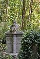 Tomb of George Holyoake.jpg