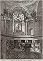 Tombeau de l'Empereur aux Invalides, Vue intérieure.jpg