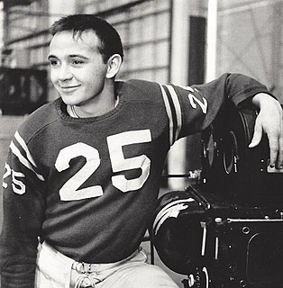 Tommy Kirk American actor and businessman
