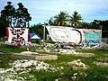 Tongan cemetery.jpg