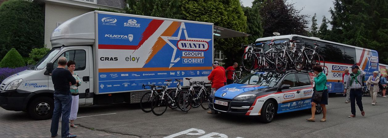 Tongeren - Ronde van Limburg, 15 juni 2014 (A09).JPG