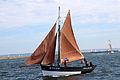Tonnerres de Brest 2012-Corbeau des mers02.JPG