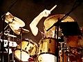 TonyFernandez drumming.jpg