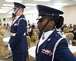Top Cadets.jpg