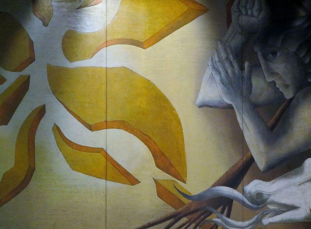 Archivo toral mario metro u chile e el encuentro f04 for Mural metro u de chile