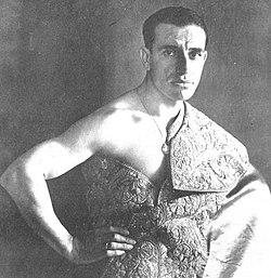 Torero Belmonte.JPG