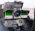 Tornado GR.4 Aft Cockpit.jpg
