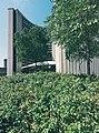 Toronto City Hall, Toronto, Canada (Unsplash kx8FdCycanQ).jpg