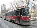 Toronto Transit Commission ALRV-a.jpg