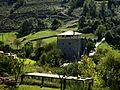 Torre Aranzibia en Berriatua.jpg