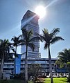 Torre Exertia en Boca del Rio.jpg