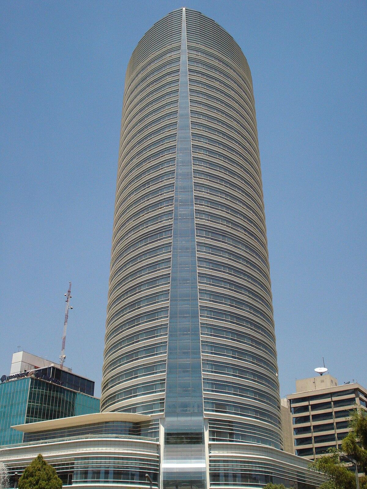 foto de Torre Libertad Wikipedia la enciclopedia libre