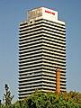 Torre Mapfre, des de Wellington.jpg