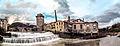 Torre Medioevale, cascata ed ex Lanificio Carotti.jpg