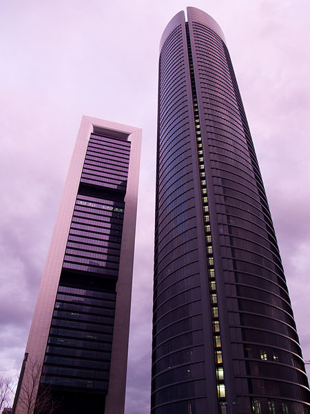 File:Torre Sacyr Vallehermoso & Torre Caja Madrid (Madrid) - 01.jpg