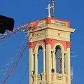 Torre da Basílica Menor de São Sebastião.jpg