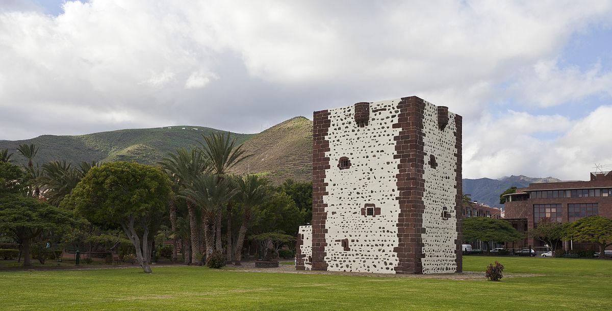 Villa Del Conde Hotelplan Google Maps