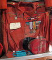 Torre della castagna, museo garibaldino, camicie rosse 03,1.jpg