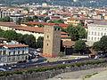 Torre della zecca vecchia vista da san niccolò.JPG