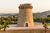 Torre vigía de Piles.jpg