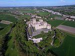 Torrechiara-Drone-2 (27270845692).jpg