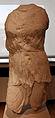 Torso di una statua di dioniso, dall'asia minore, 440-420 ac ca.JPG