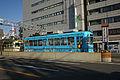 Tosa-den dentetsu-terminal-building-mae sta01n3200.jpg