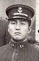 Toshio Ushiroku.jpg