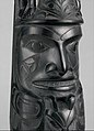 Totem Pole Model MET DP279550.jpg