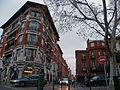 Toulouse - Rue des Potiers - 20101216 (1).jpg