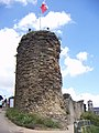 Tour Château de Talmont-Saint-Hilaire.jpg