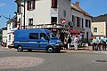 Tour de France 2012 Saint-Rémy-lès-Chevreuse 123.jpg