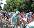 Tour de France in Ashford 2007.jpg
