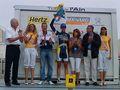 Tour de l'Ain 2010 - étape 4 - Wout Poels.jpg