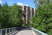 lutakko vuokra asunnot Lappeenranta