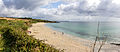 Towan Beach, Cornwall-8795-96.jpg