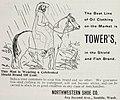 Tower's Waterproof Clothing (1899) (ADVERT 336).jpeg