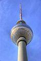 Tower (3815402184).jpg