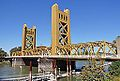 Tower Bridge, Sacramento.jpg