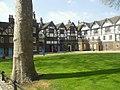 Tower of London (5987368792).jpg