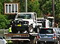 Toyota Landcruiser crash damage - Flickr - Highway Patrol Images.jpg