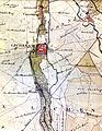 Trachot-Karte-Lechenich-Ausschnitt.jpg