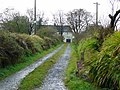 Track to Ffynnonfelan - geograph.org.uk - 1008134.jpg
