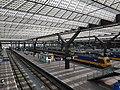 Tracks of the Rotterdam central station (2019).jpg