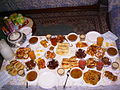 Traditional-ramadan-meal2.JPG