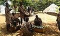 Traditional music instruments.jpg