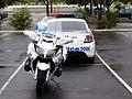 Traffic 256 Yamaha FJR 1300 ^ TRF 202 - Flickr - Highway Patrol Images.jpg