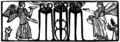 Tragedie di Eschilo (Romagnoli) II-61.png